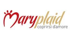 MAryplaid